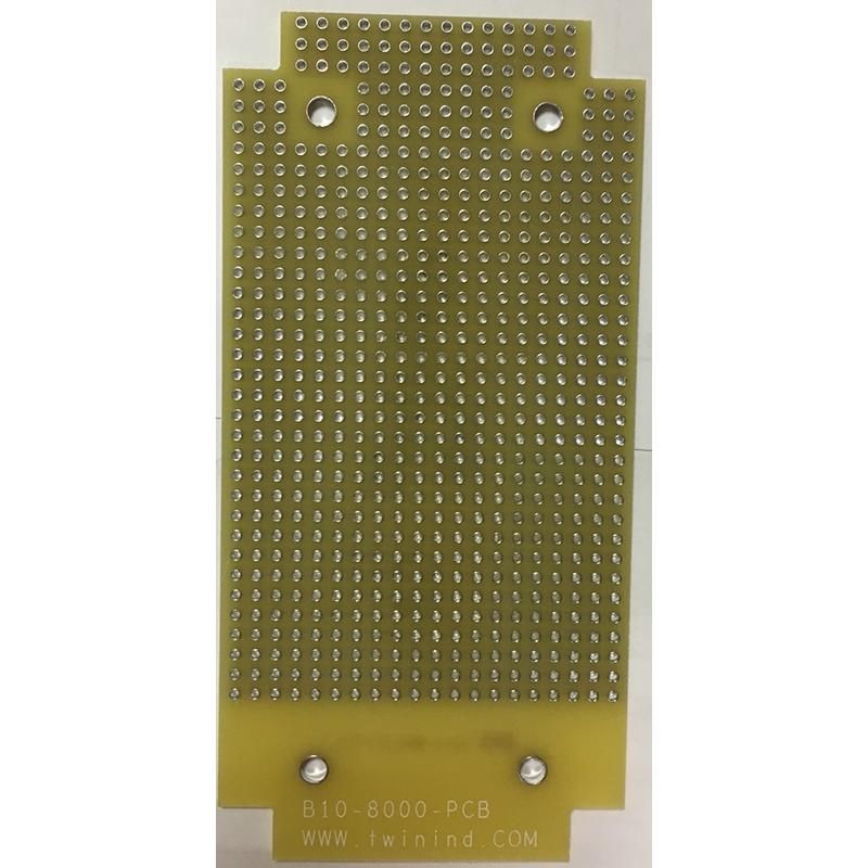 各式防焊顏色002