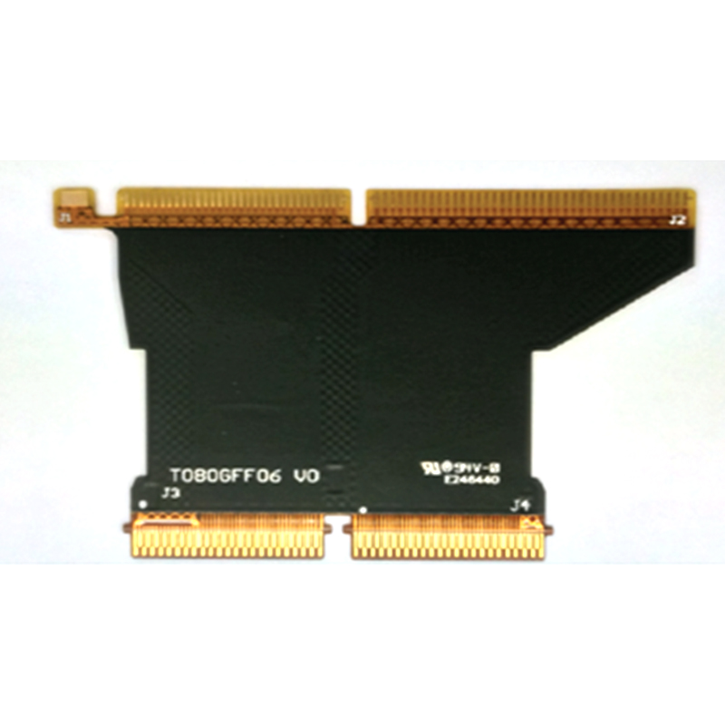 軟板(FPC)001